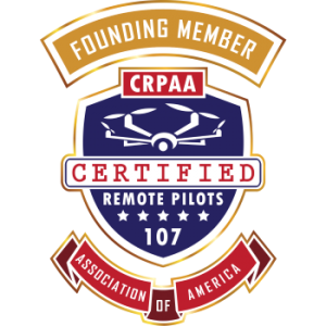 Rob Miller is a founding member of the CRPAA