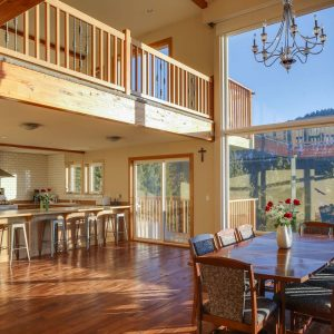 Drone Real Estate Photography, Chewelah WA