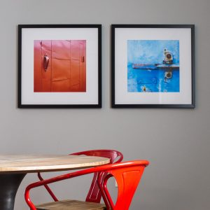 Polaris at Covington Architectural Photography Seattle